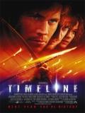 Timeline (Rescate En El Tiempo) - 2003