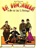 La Vaquilla - 1985