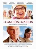 Una Canción Para Marion - 2012