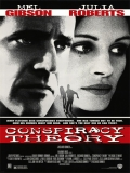 Conspiracy Theory - 1997