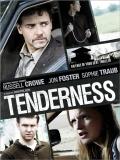 Tenderness. La Ternura Del Asesino - 2008