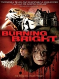 Burning Bright (Atrapada) - 2010