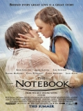 The Notebook (Diario De Una Pasión) - 2004