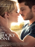 The Lucky One (Cuando Te Encuentre) - 2012