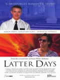 Latter Days - 2003