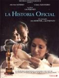 La Historia Oficial - 1985