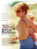 Erin Brockovich: Una Mujer Audaz - 2000