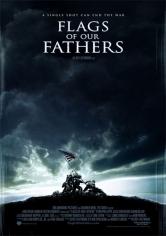 Banderas De Nuestros Padres (2006)