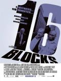 16 Blocks - 2006