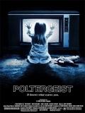 Poltergeist: Fenómenos Extraños - 1982