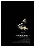 Poltergeist II: El Otro Lado - 1986