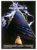 Poltergeist III: Fenómenos Extraños III - 1988