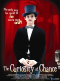 The Curiosity Of Chance - 2006