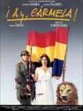 ¡Ay, Carmela! - 1990