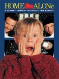 Home Alone 1 (Solo En Casa 1) - 1990