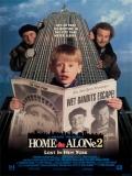 Solo En Casa 2: Perdido En Nueva York - 1992