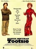 Tootsie - 1982