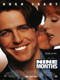 Nine Months (Nueve Meses) - 1995