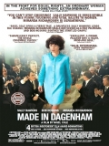 Made In Dagenham (Pago Justo) - 2010