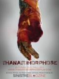 Thanatomorphose - 2013