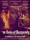 The Duke Of Burgundy - 2014