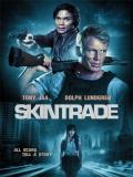 Skin Trade - 2015