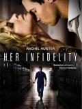 Her Infidelity - 2015