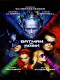 Batman & Robin - 1997