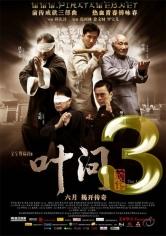 Ip Man 3 (2010)