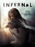 Infernal - 2015