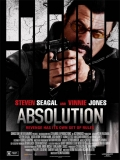 Absolution - 2015