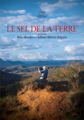 Le Sel De La Terre (La Sal De La Tierra) (2014)