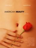 American Beauty (Belleza Americana) - 1999