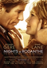 Nights In Rodanthe (Noches De Tormenta) (2008)