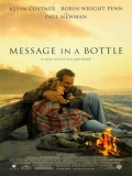 Message In A Bottle (Mensaje En Una Botella) - 1999