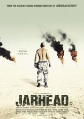 Jarhead (Soldado Anónimo) (2005)