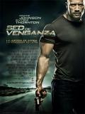 Faster (Sed De Venganza) - 2010