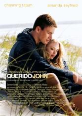 Dear John (Querido John) (2010)