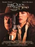 The Quick And The Dead (Rápida Y Mortal) - 1995