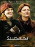 Stepmom (Quédate A Mi Lado) - 1998