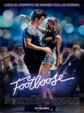 Footloose - 2011