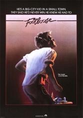 Footloose (Todos A Bailar) (1984)