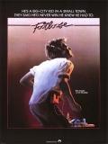 Footloose (Todos A Bailar) - 1984