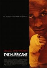 The Hurricane (Huracán Carter) (1999)