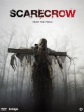 Scarecrow - 2013