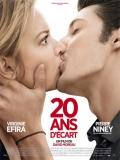 20 Ans D'écart (20 Años No Importan) - 2013