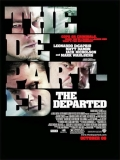 The Departed (Infiltrados) - 2006