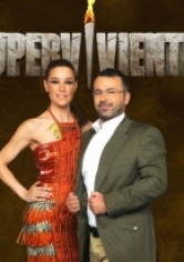 Supervivientes 2015 (España)