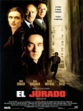 Runaway Jury (El Jurado) - 2003