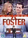 Foster (Hogar De Acogida) - 2011